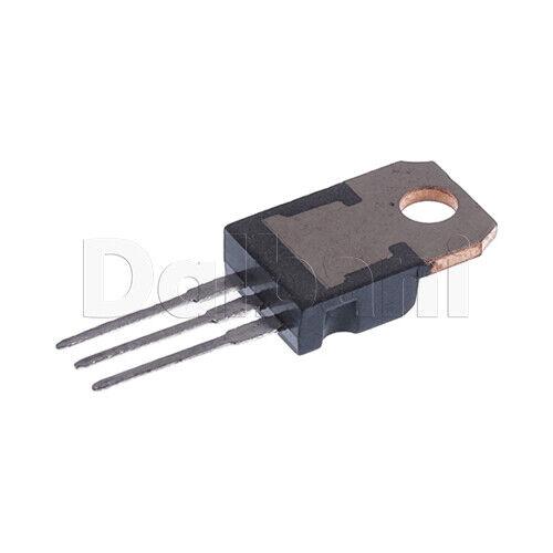 P11NM60 Original Fairchild Power Field-Effect Transistor