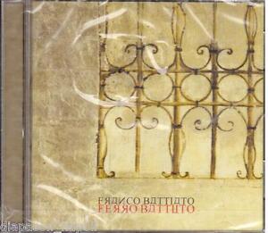 Franco-Battiato-Ferro-Battuto-CD