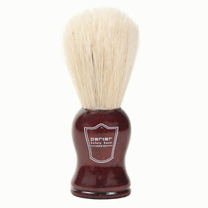 Boar-Bristle-with-Rosewood-Handle-Shaving-Brush