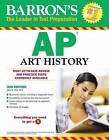 Ap Art History by John B. Nici (Paperback, 2015)