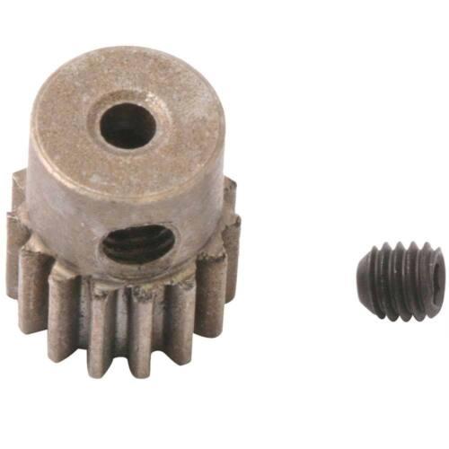 Associated Pinion Gear 15T RC18T 21156