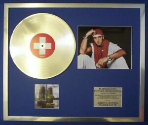 EMINEM-RECOVERY-PHOTO-PIC-CD-PLATINUM-DISC-FREE-P-P