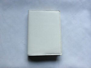 Pinetti-Osaka-notebook-refillable-12X16-5-White-fuchsia