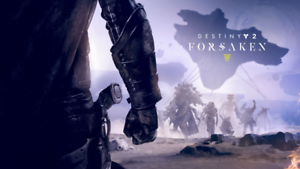 destiny-2-Milestone-weekly-Ps4-FLASH-SALE