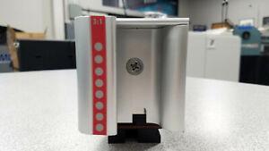 GBC-MagnaPunch-Die-Coil-3-1-7707150-Magna-Punch-Plastic-Coil