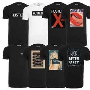 Original-Hustler-T-Shirt-Porno-Sex-Porn-Milfhunter-Ficken-Fun-Sex-Shirt