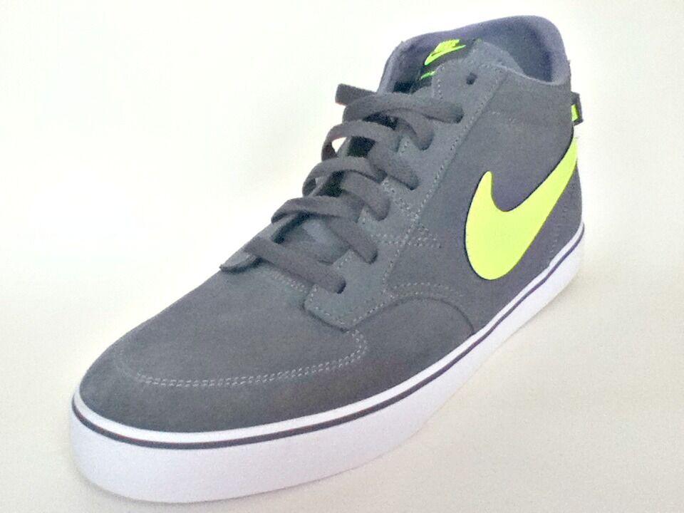 Original 472644-071 Nike Braata LR Mid 472644-071 Original 14ae0a