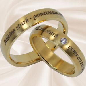 Trauringe-Hochzeitsringe-Verlobungsringe-Eheringe-Partnerringe-5-mm-mit-Gravur