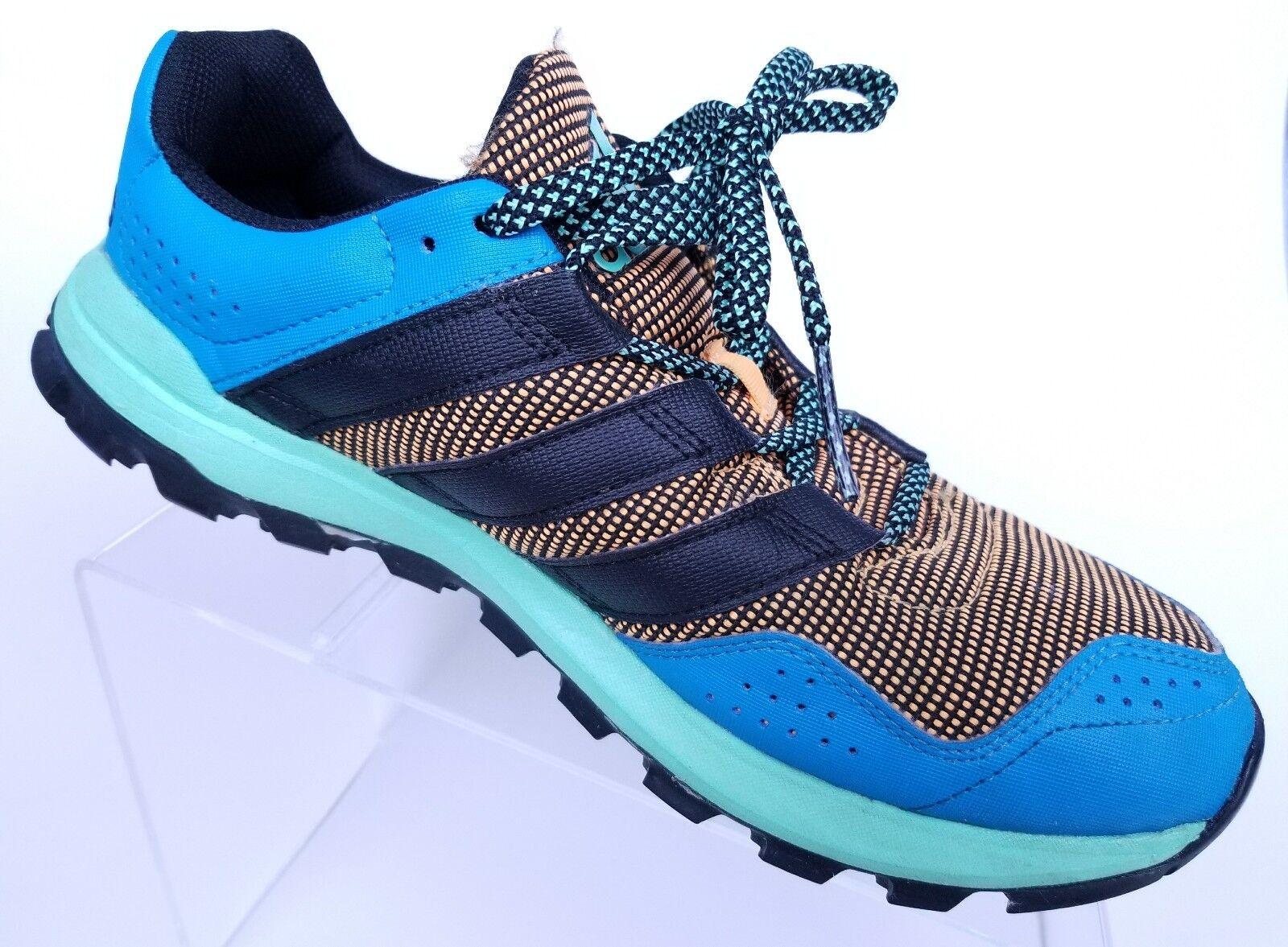 adidas crosstrainer slingshotmen trail running crosstrainer adidas sportschuhe mens größe 8 6fc7f5