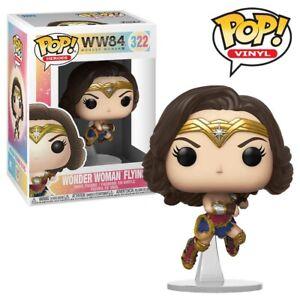 Wonder-Woman-Flying-Official-DC-Wonder-Woman-1984-Funko-Pop-Vinyl-Figure