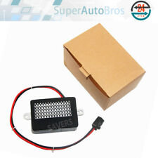 Blower Motor Resistor w//Auto Temp Control For 99-04 Jeep Grand Cherokee 4.0 4.7L