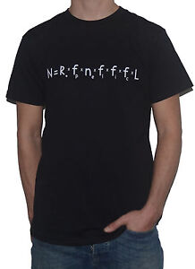 NEW-Drake-Equation-T-Shirt-Drakes-Science-Astronomy-Planets-Space-Universe-Top