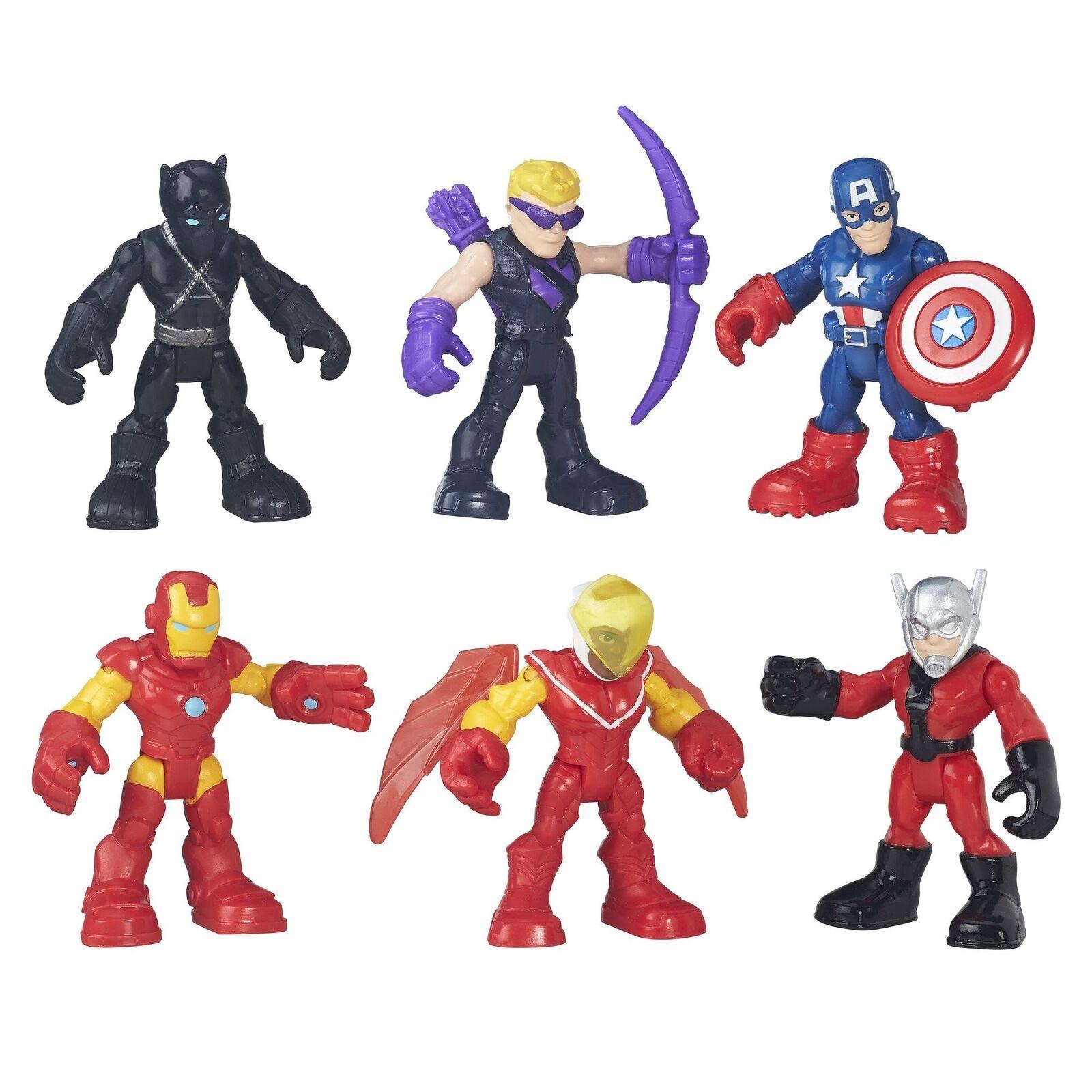 Helden super - held amerikas super - dschungel - abenteuer capitan