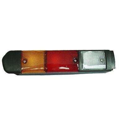 Rear Turn Brake Light for Toyota Forklift 56630-26601-71,56630 ...