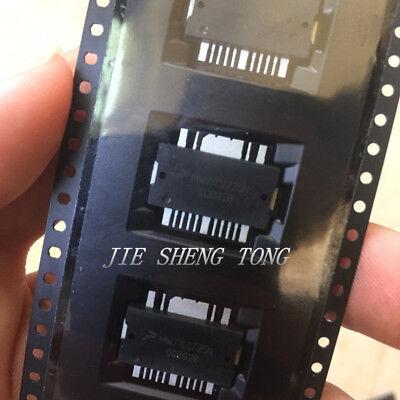 1PCS M57797MA  High Frequency Microwave RF Tube