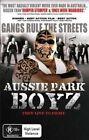 Aussie Park Boyz (DVD, 2006)