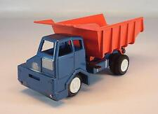 Gama ca. 1/50 Faun Meiler Kipper blau/rot #5028