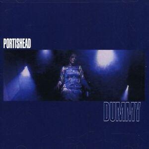 Portishead-Dummy-New-CD