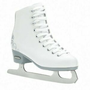 size-13c-Bladerunner-Girls-Allure-Ice-Skate-White-0G177300-101
