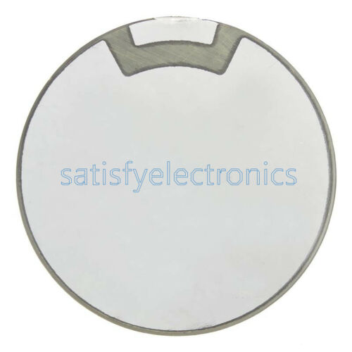 40khz 35W Ultrasonic Ceramic Piezoelectric Cleaning Transducer Plate Electric