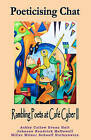 Poeticising Chat: Rambling Poets at Cafe Cyber II by Quenntis Vernonn Ashby (Paperback / softback, 2011)