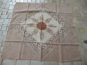 foulard-vintage-coton