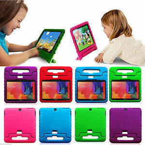 Children-Child-Case-Protective-Cover-Stand-for-Samsung-Galaxy-Tab-7-8-10-1-E-A6