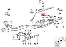 Intermotor Oxygen Lambda Sensor 64535 Replaces 11781735132,1735132,XLOS1438