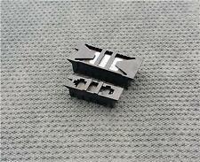 95 C25//35 P//U 350 Hypertech 352721 TBI Manual Computer Chip
