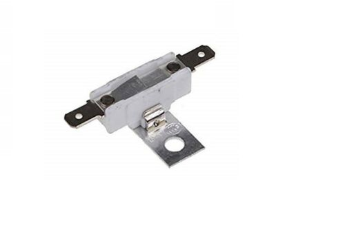 Longhi Thermo Sicherung Tco 308 C° für Stirella1860 Dual Vap Pro1460 Vvx1440 Is