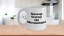 miniature 1 - Microbiologist-Mug-White-Coffee-Cup-Funny-Gift-for-Biologist-Scientist-Lab