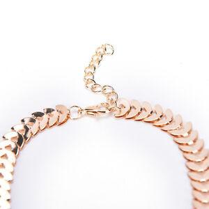 Women-Gold-Barefoot-Coin-Ankle-Chain-Anklet-Bracelet-RAot-Jewelry-Sandal-BeacRA