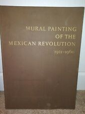 Revolution Money Of The Mexican Revolution Hardcover Book Viva La Revolucion