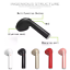 HBQ-i7-Bluetooth-Headset-Mini-Earbud-Headphones-With-Mic