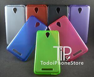 COQUE-VERT-Silicone-Tpu-Xiaomi-REDMI-NOTE-2-VERRE-En-option