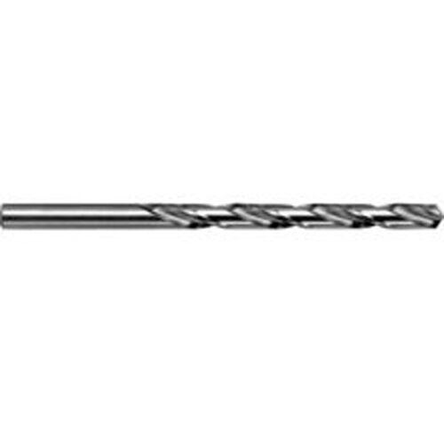 Irwin 80148 #48 HSS Wire Gauge Jobber Length Drill Bit