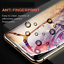 20D-Curved-Full-Cover-Tempered-Glass-Screen-Protector-Film-For-iPhone-Xr-Xs-Max thumbnail 18