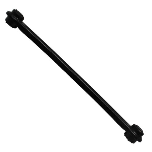 Sway Bar Link for Hyundai Accent Rear Lower Forward and Rearward Control Arms