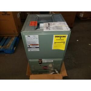 Details about RUUD UBHC-21A00NFC 3-1/2-4 TON AC/HP UPFLOW FAN COIL UNIT,  115/60/1 R-22