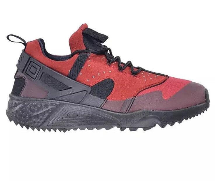 Nike Air Hurache Utility 806807-600