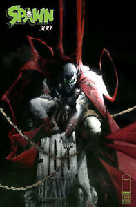 Spawn-300-NM-Cover-I-Variant-Jason-Shawn-Alexander-Cover-Variant