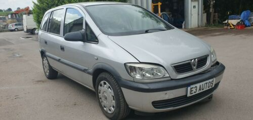 VAUXHALL ASTRA G 1998-04 Zafira a 99-06 Indicateur clair Side Repeater 09133062