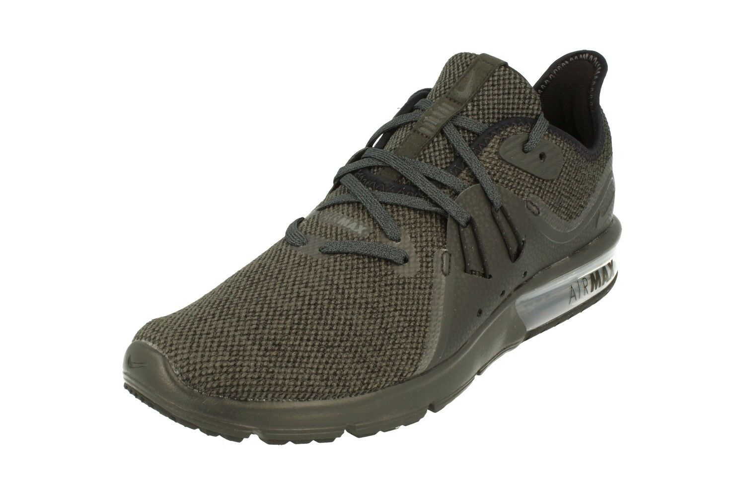 Nike Air Max Sequent 3 Mens Running Trainers 921694 Sneakers shoes 010