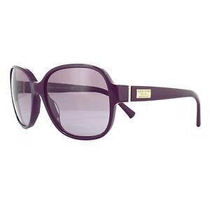 455198e25645 Image is loading Giorgio-Armani-Sunglasses-AR8020-51158H-Purple-Purple- Gradient