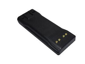 NiMH-Akku-fuer-Motorola-FuG11b-GP900-GP1200-MT2000-MT2100-MTS2010-MTS2013