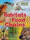 Fundamental Science Key Stage 1: Habitats and Food Chains: 2016 by Ruth Owen (Paperback, 2016)