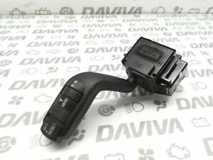 2004-Ford-Focus-C-Max-Turn-Signal-Indicator-Switch-Stalk-Arm-Lever-3M5T-13335-BD