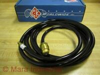 Ck Worldwide 40v64 Power Cable