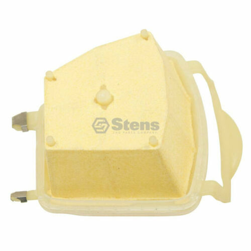 Replacement Chainsaw Air Filter Stihl 1140 4401 MS311 MS362