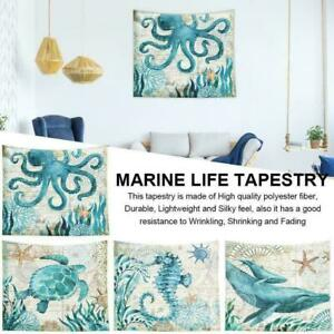 Marine-Life-Tapestry-Home-Wall-Hanging-Art-Wall-Decor-150-Tapestry-Gift-1-X4P7